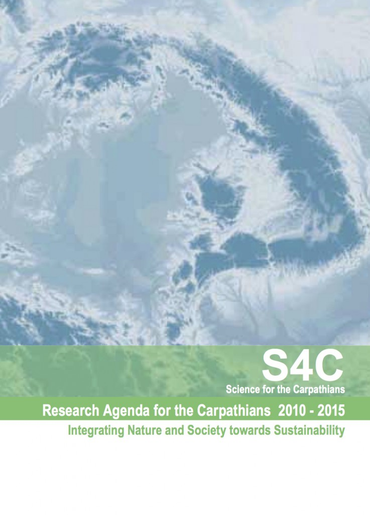 research_agenda_for_the_carpathians