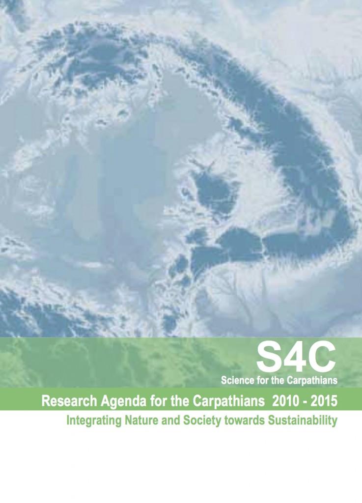 research_agenda_for_the_carpathians